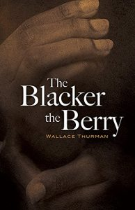 Baixar Blacker the berry, the pdf, epub, ebook