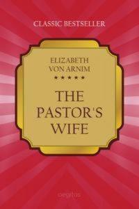 Baixar Pastor`s wife, the pdf, epub, ebook
