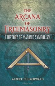 Baixar Arcana of freemasonry pdf, epub, ebook