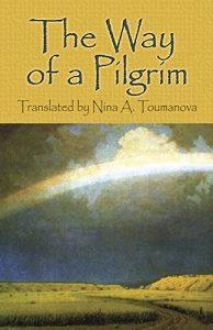 Baixar Way of a pilgrim pdf, epub, ebook