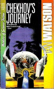 Baixar Chekhov's journey pdf, epub, ebook