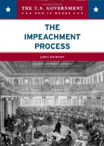 Baixar Impeachment process, the pdf, epub, eBook