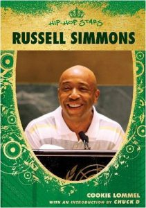 Baixar Russell simmons pdf, epub, ebook