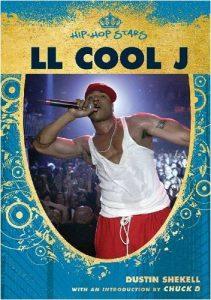 Baixar Ll cool j pdf, epub, ebook