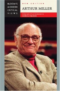 Baixar Arthur miller pdf, epub, ebook