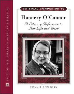 Baixar Critical companion to flannery oconnor pdf, epub, eBook