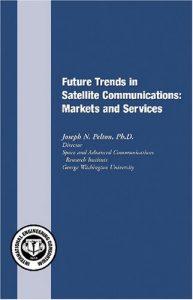 Baixar Future trends in satellite communications pdf, epub, ebook