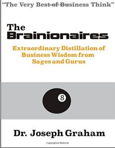Baixar Brainionaires, the pdf, epub, eBook
