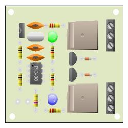 Baixar Projeto Controle Remoto Infravermelho 2 canais (PIC 12F675) pdf, epub, ebook