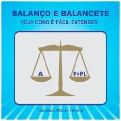 Baixar Balanço e Balancete – Fácil de entender pdf, epub, eBook