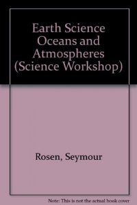 Baixar Earth science oceans and atmospheres pdf, epub, ebook