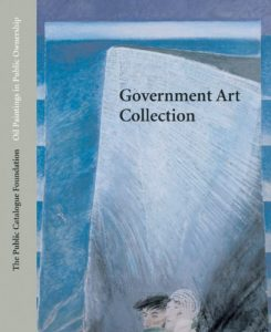 Baixar Oil paintings in public ownership pdf, epub, eBook