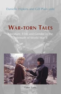 Baixar War-torn tales pdf, epub, ebook