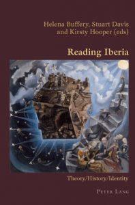 Baixar Reading iberia pdf, epub, eBook