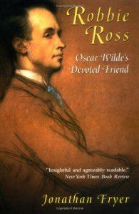 Baixar Robbie ross – oscar wilde's devoted friend pdf, epub, eBook