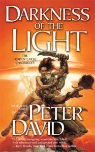 Baixar Darkness of the light pdf, epub, ebook