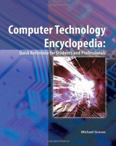 Baixar Computer technology encyclopedia pdf, epub, ebook