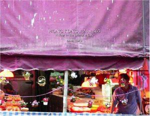 Baixar Hong kong x 24 x 365 pdf, epub, eBook