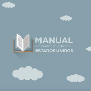 Baixar Manual de Mudança para os EUA pdf, epub, ebook