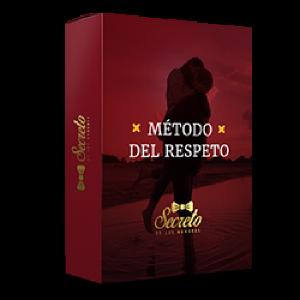 Baixar Método del Respeto ? pdf, epub, ebook