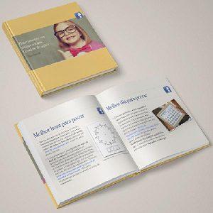 Baixar Planejamento de Mídias Sociais (Modelo de Ação) pdf, epub, ebook