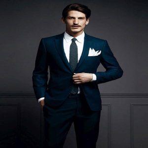 Baixar Curso de Consultoria de moda masculina pdf, epub, ebook