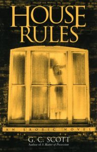 Baixar House rules pdf, epub, ebook