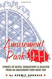 Baixar Amusement park 9-1-1 pdf, epub, eBook