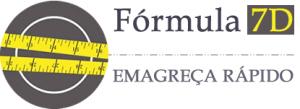 Baixar Fórmula 7D de emagrecimento pdf, epub, eBook