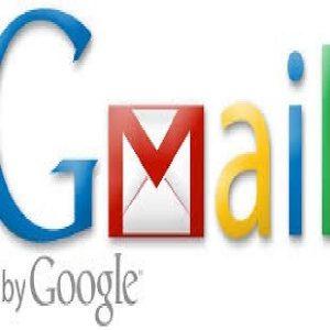 Baixar Como criar conta no Gmail pdf, epub, ebook