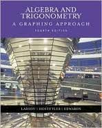 Baixar College algebra and trigonometry, custom publicati pdf, epub, eBook