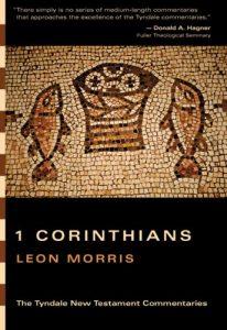 Baixar 1 corinthians pdf, epub, ebook