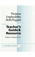 Baixar Janus employability skills program pdf, epub, ebook