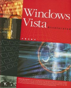 Baixar Windows vista accelerated pdf, epub, eBook