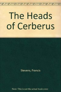 Baixar Heads of cerberus pdf, epub, eBook