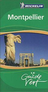 Baixar Michelin montpellier le guide vert pdf, epub, eBook