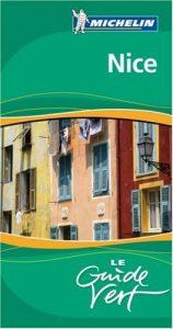 Baixar Michelin nice – le guide vert pdf, epub, eBook