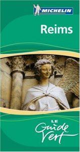 Baixar Michelin reims – le guide vert pdf, epub, eBook