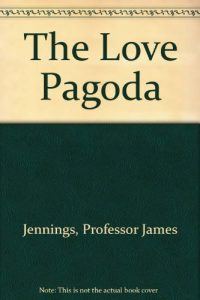 Baixar Love pagoda pdf, epub, ebook