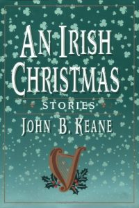 Baixar Irish christmas pdf, epub, eBook