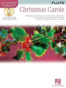 Baixar Christmas carols pdf, epub, eBook