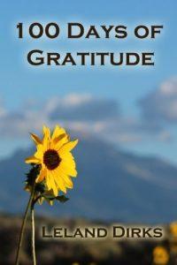 Baixar 100 days of gratitude pdf, epub, eBook