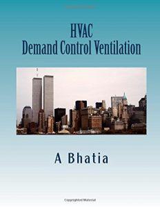 Baixar Hvac – demand control ventilation pdf, epub, eBook