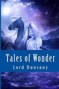 Baixar Tales of wonder pdf, epub, ebook