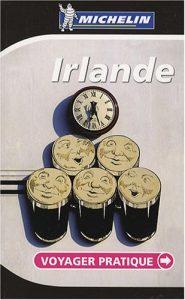 Baixar Michelin irlande voyager pratique pdf, epub, eBook