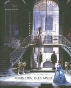 Baixar Designing with light pdf, epub, ebook