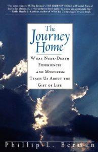 Baixar Journey home pdf, epub, eBook