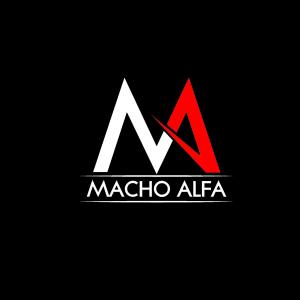 Baixar Macho Alfa 3F pdf, epub, ebook