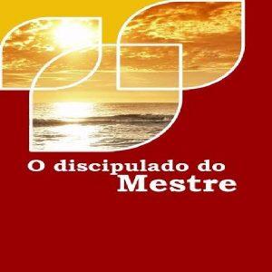 Baixar O discipulado do Mestre. pdf, epub, eBook