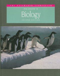 Baixar Fearon's biology pdf, epub, eBook